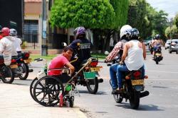 Las elecciones del Consejo de Discapacidad en Floridablanca buscan mejorar la calidad de vida de la ciudadanía.