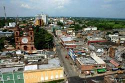 Desde Barrancabermeja sesionará la Comisión de Seguimiento a la Ley de Víctimas del Congreso, para escuchar las inquietudes de los habitantes del Magdalena Medio.