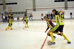 Real Bucaramanga disputó un intenso partido frente a Tolima Syscafé y terminó empatando 5-5 con un gol sobre el final del duelo.
