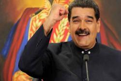 Estados Unidos pide que le hagan una auditoría a las elecciones en Venezuela