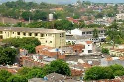 El aparente suicidio de un vigilante ocurrió en una subestación de Puerto Berrío.
