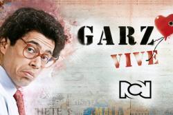 Fernando Gaitán confiesa que desde hace muchos años tenía la idea de hacer una serie sobre Garzón.