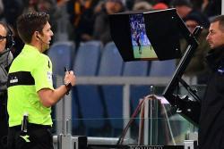 El próximo 3 de marzo la FIFA, en su asamblea general, daría el visto bueno para la utilización del VAR en la Copa Mundo de Rusia - 2018