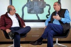 Partido de la U inicia conversaciones con candidatos a la presidencia