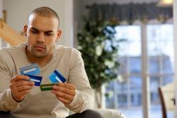 Mientras mayor sea su récord de pagos consecutivos a tiempo, mejor será su puntuación. Además, en el registro de pagos tiene más peso su comportamiento de los años más recientes.