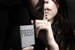 Aumentan las amenazas de muerte a periodistas en Colombia: Flip