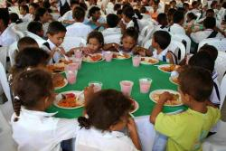 El próximo lunes 23 de julio se reiniciaría la operación del PAE en los colegios públicos de los 82 municipios no certificados de Santander, anunció la Secretaría de Educación.