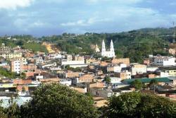 La Alcaldía de Lebrija invita a los ciudadanos a utilizar el agua responsablemente, durante el tiempo que dure la medida.