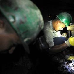 Según algunos mineros de Santander, el fallo emitido por la Corte Constitucional que prohíbe la actividad minera y de hidrocarburos en los páramos los podría llevar a la informalidad.