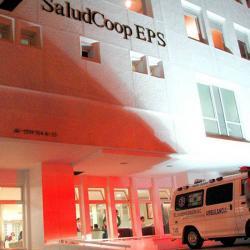 Corte ordena investigar supuesta corrupción en la liquidación de Saludcoop