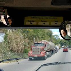 Bumangueses aplauden entrada de Metrolínea al Norte pero exigen mayor socialización
