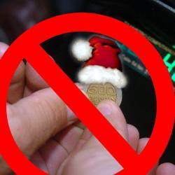 Taxistas de Bucaramanga no pedirán 'prima navideña'