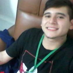 El 'calvario' de un joven para acceder a tratamiento contra el cáncer en Santander