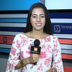 Entérese de las noticias más destacadas de este viernes en Santander