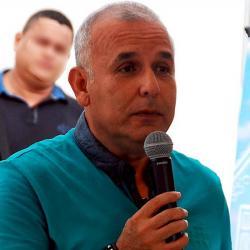 Grabaciones revelan campaña sucia para impedir revocatoria del Alcalde de Barrancabermeja