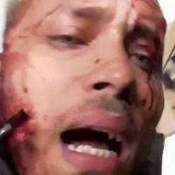 'Militares venezolanos le informaron a Óscar Pérez que su orden era asesinarlo'