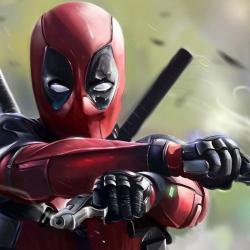 A dos meses de su estreno, Deadpool 2 da a conocer su segundo tráiler