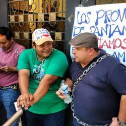 José Luis Pineda /VANGUARDIA LIBERAL
