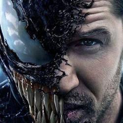 Vea el tráiler de 'Venom', el enemigo número uno de 'Spiderman'