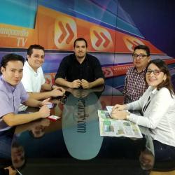 Tribuna Deportiva: el análisis deportivo de este viernes en Vanguardia.com