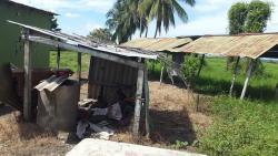 750 estudiantes de zona rural en Santander no tienen una granja donde estudiar