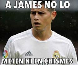 Los memes tras la derrota del Real Madrid frente al Wolfsburgo