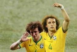 Con memes se burlan de la eliminada de Brasil