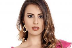 Conozca a la nueva Señorita Santander que buscará la corona en Cartagena