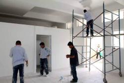 Cerrarán temporalmente servicios médicos en la Santa Teresita de Bucaramanga