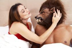 Matrimonio con feos... ¿matrimonio duradero?