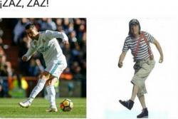 Estos son los mejores memes de la victoria del Barcelona sobre el Real Madrid