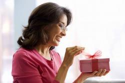 Guía de regalos para mamá