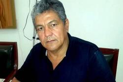 Audio del Concejal de Bucaramanga que habría ofrecido contrato por apoyo político
