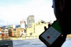 """Alerta en Bucaramanga por llamadas extorsivas bajo la modalidad de """"Tío, tío"""""""