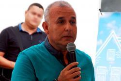 Grabaciones revelan campaña sucia para impedir revocatoria en Barrancabermeja