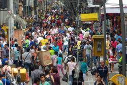 Conozca para qué sirve la Casa del Consumidor de Bucaramanga