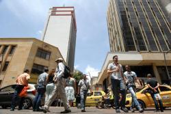 ¿A dónde irá la economía de Bucaramanga en 2016?