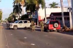 Así fue el operativo con el que se logró recaptura de 'El Chapo' Guzmán