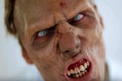 Durante 100 años, así han evolucionado los 'zombies'