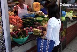 El canasto, una tradición que sobrevive en Bucaramanga