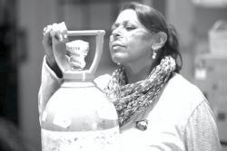 Un millón 300 mil colombianos padecen de Epoc, pero solo 30 % sabe que la padece