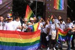 Comunidad Lgbt aún se siente estigmatizada en Santander