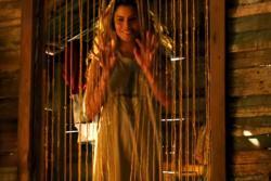"""El trailer de """"xXx: Return of Xander Cage"""" con Ariadna Gutiérrez"""