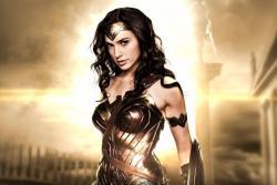Estrenan los trailers de La Mujer Maravilla y la Liga de la Justicia