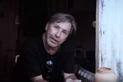 El desgarrador video de Ricardo Montaner para su Venezuela que se desangra