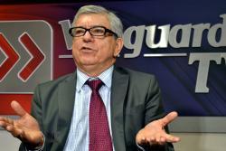 ¿Qué dijo Gaviria sobre la neutralidad del Alcalde de Bucaramanga con el plebiscito?