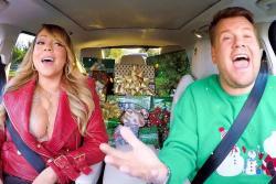 Vea el video navideño que sorprendió a Estados Unidos