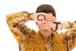 """""""Orange Juice"""", el nuevo tema de Piko Taro que conquista la red"""