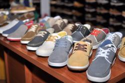 Empresarios advierten que el IVA encarecerá el calzado en dos mil y cuatro mil pesos