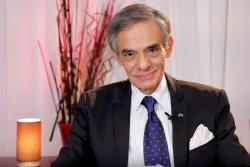 José José confirmó en sentido video que padece cáncer de páncreas